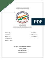 Case_Analysis_Shantabai_v._State_of_Bomb.docx
