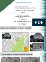acondicionamiento ambiental pptx