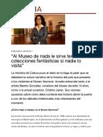 RevistaArcadia 1