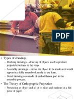 Welding Symbols Ch. 38_04_printversion