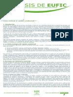 Article Cómo motivar el cambio conductual.pdf