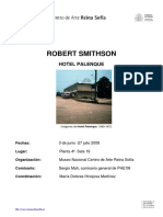 Robert_Smithson.pdf