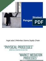 Sesi 12 Strategy Pengembangan Produk.ppt [Compatibility Mode]