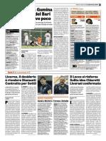 La Gazzetta Dello Sport 01-05-2018 - Serie B - Pag.2