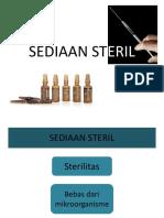 02. SEDIAAN STERIL.pptx
