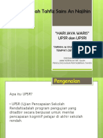 Ppt Jaya Waris - Copy