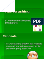 Handwashing[1].ppt