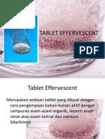 130331438-Tablet-Effervescent.pptx