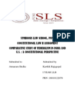 COMPARATIVE_STUDY_OF_FEDERALISM_IN_INDIA.docx