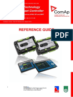 IGS NT Rental 2 2 0 Reference Guide