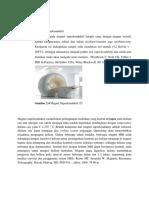 Magnet Superkonduktif
