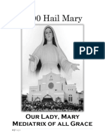 2000 Hail Mary