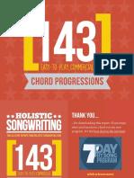 143-Chord-Progressions.pdf