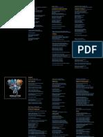 Preternatural_Lyrics.pdf