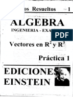 Resueltos - Vectores en R^2 y R^3.pdf