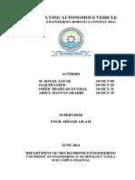 Maze-Solving-Vehicle.pdf