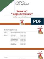Ppt Sk 1 (Hipertensi)