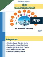 Diapositiva-HIDROCARBUROS.ppt