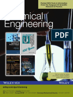 K2P4A Chemical Engineering Catalog March 2014