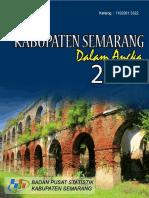Kabupaten Semarang Dalam Angka 2017.pdf