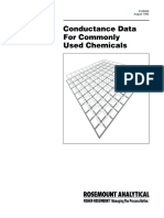 Conductance Data for commonly used Chemicals.pdf