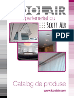 Catalog-Scott-Air.pdf