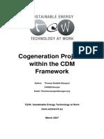 0703_Cogeneration_CDM.pdf