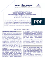 e_lunar4_6.pdf