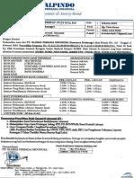 Penawaran.pdf