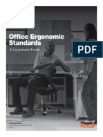 WP_ErgoStandards.pdf