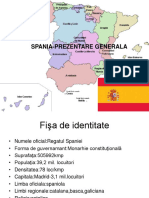 Spania Tara Castelelor Si Coridelor Corectat 2