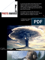 Siena International Photo Award 2016