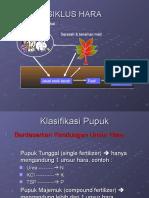 kuliah-4-klasifikasi-pupuk.ppt