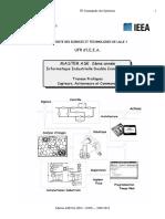 tpautodc.pdf