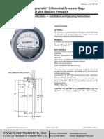 Magnehelic® Differential Pressure Gage.pdf