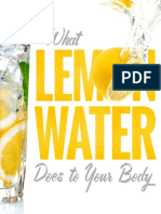 What+Lemon+Water+Does+to+Your+Body (1).pdf