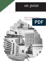 JLL India- India's Green Footprint