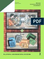 MCS-014 Block-2.pdf