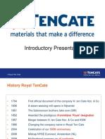 TenCate GNA Overview Presentation-Corporativo.pdf