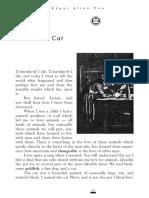 the_black_cat.pdf