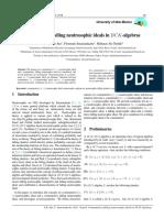 Commutative falling neutrosophic ideals in BCK-algebras