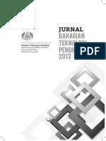 jurnal_BTP_2013final