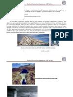3-4 2017 UBT struk.pdf
