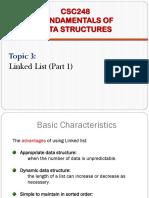 3) Linked List (Part 1).pptx