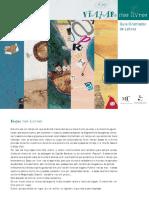 viaj_livros.pdf
