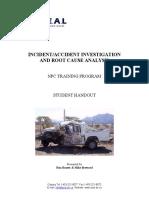 87073649-L9-Incident-Investigation-Student-Handout.pdf