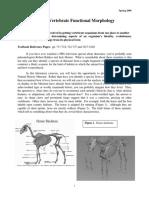 2008_Vertebrate_Morphology_Lab.pdf