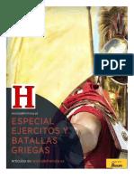especial-ejercitos-y-batallas-griegas.pdf