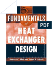 FUNDAMENTAL OF HEAT EXCHANGER DESIGN.pdf