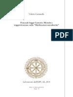 Foucault_legge_Cartesio._Metodo_e_sogget.pdf